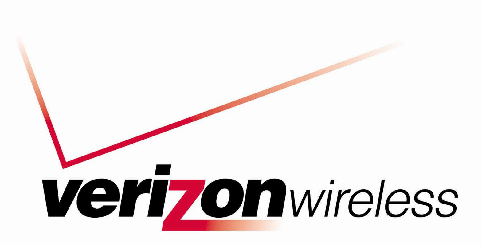 Denver Realtor: Verizon Wireless