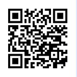 Sunroid QR code