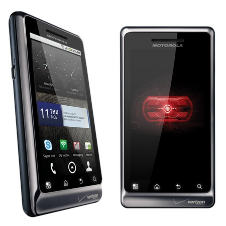 Verizon-Motorola-DROID-2-GLOBAL-Android