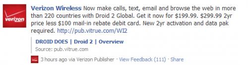 d2global-facebook