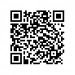 youtuberemoteqr-code