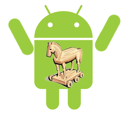 android_trojan