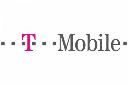 TMobile