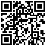 dish QR