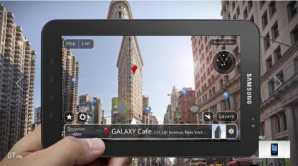 samsung_galaxy_tab_android_tablet_1