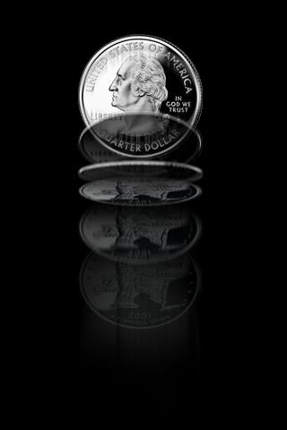 a coin is flipped 8 times 160by2