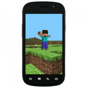 androidminecraft