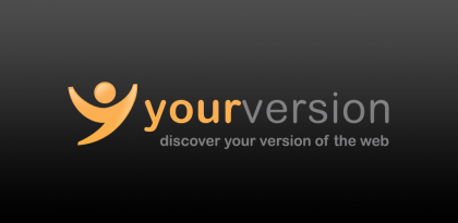 yourversion