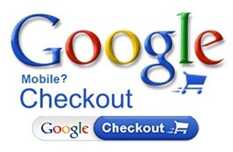 google-mobile-checkout