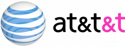 att-tmobile-logo