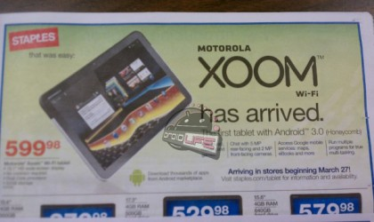 xoom-staples-march-27