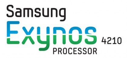 exynos