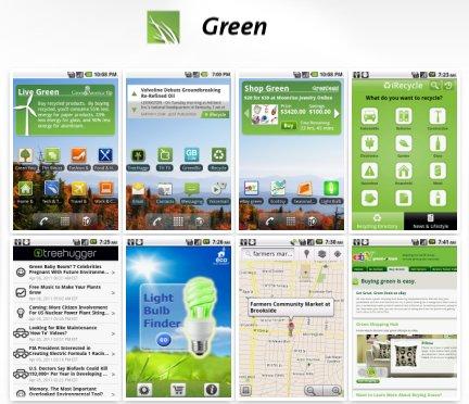 green_id_pack