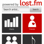 lastfm1