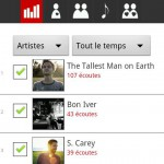 lastfm3