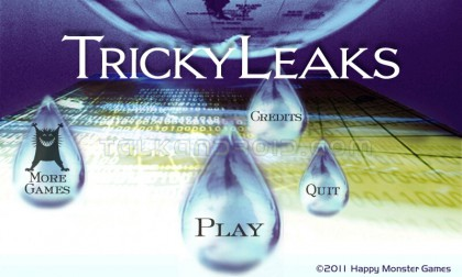 trickyleaks game for android