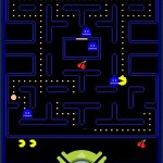 PacManSS2