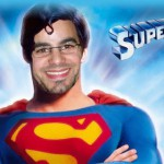 SuperJoe
