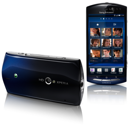 Xperia-Neo-Front-and-Back