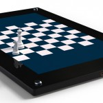 tablette-chess
