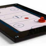 tablette-hockey