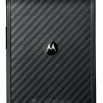 Motorola_RAZR_Back_Global