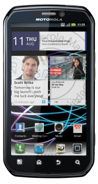 PHOTON_4G_Front_Home_Marketing