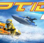 riptide-GP-android-game-review-420x146