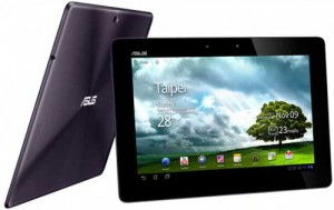 ASUS-Eee-Pad-Transformer-Prime-Tablet