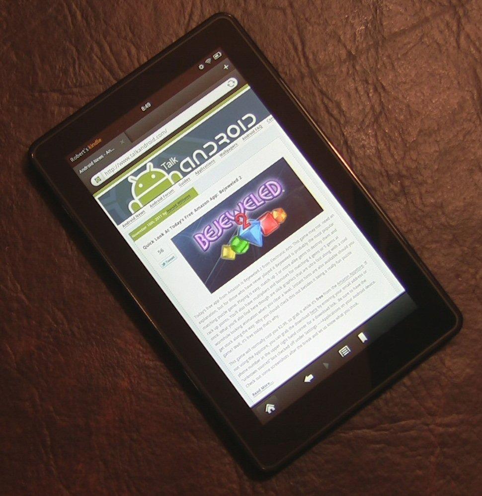 Amazon-KindleFire-TA