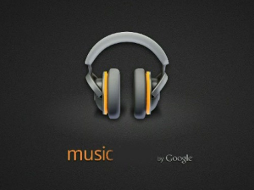 Google Music Serivce