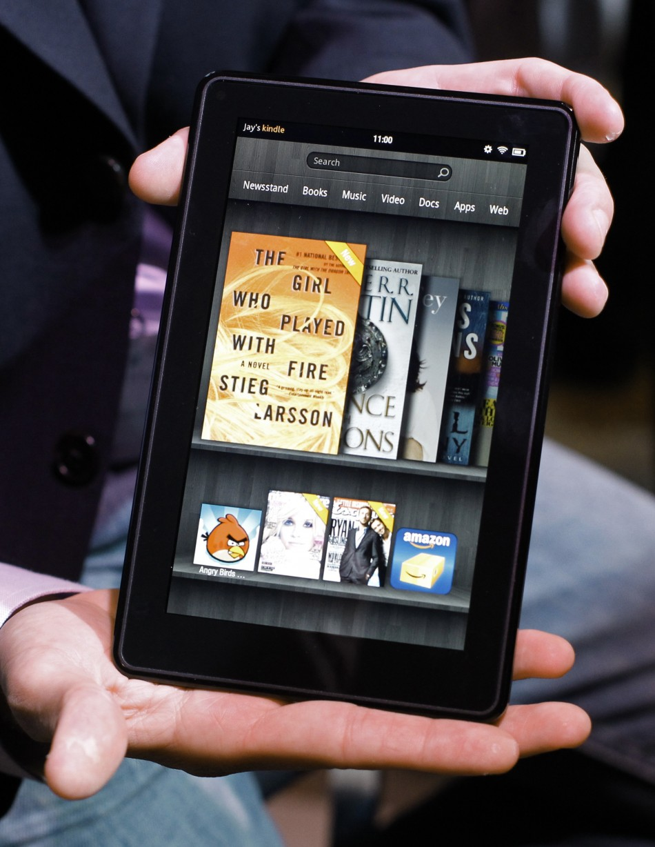 root the kindle fire with superoneclick courtesy of xda