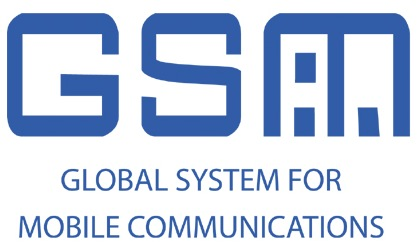 Researcher says GSM phones are vulnerable to hijack scams ...