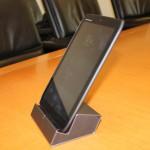 Motorola_Xyboard08-Dock_620x413