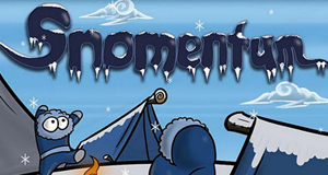 snomentumFeature
