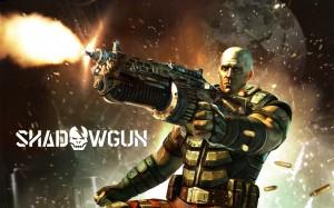 shadowgun-logo-full-1280-800