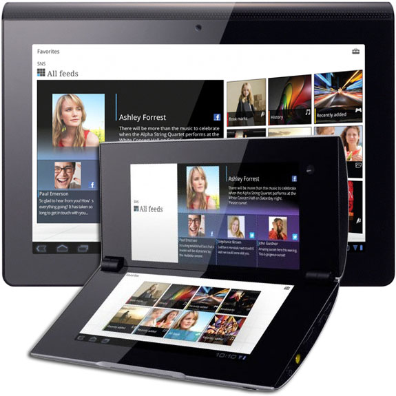 sony-tablets