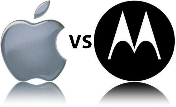 12-Patents-Added-to-Apple's-Motorola-Patent-Case