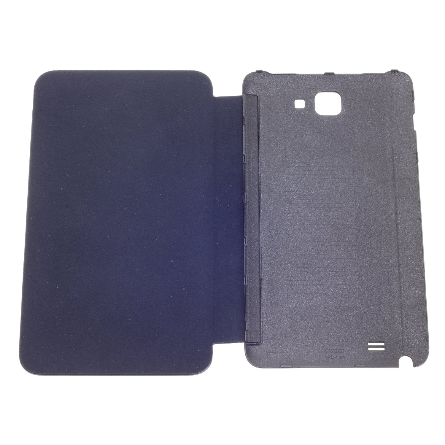 Galaxy_Note_Flip_Cover_Case