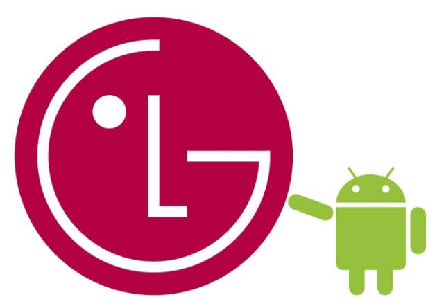 LG-logo-Android