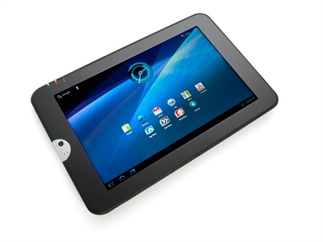 Toshiba_Thrive_10_1__16GB_Android_Tablet_with_Wi-Fi