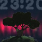 Tree Of Life Live Wallpaper_1