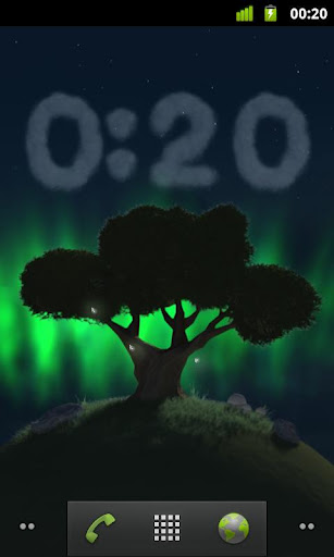 Tree Of Life Live Wallpaper_2
