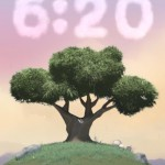 Tree Of Life Live Wallpaper_3