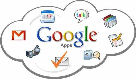 fashion-marketing-lessons-google-apps-2011-1