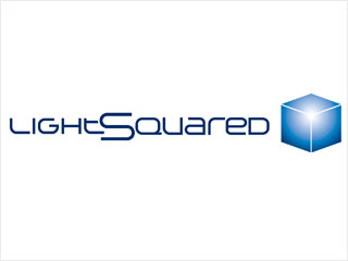 lightsquared_logo1