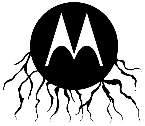 Motofail
