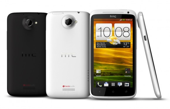 HTC-One-X_2Color-580x374