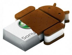 SonyEricsson-IceCreamSandwich-300x228