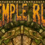TempleRun__Featured